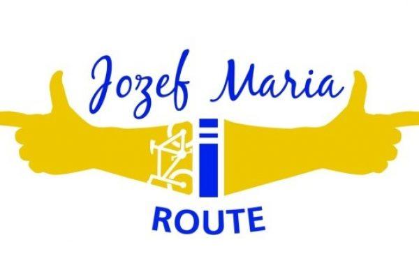 logo jozef maria