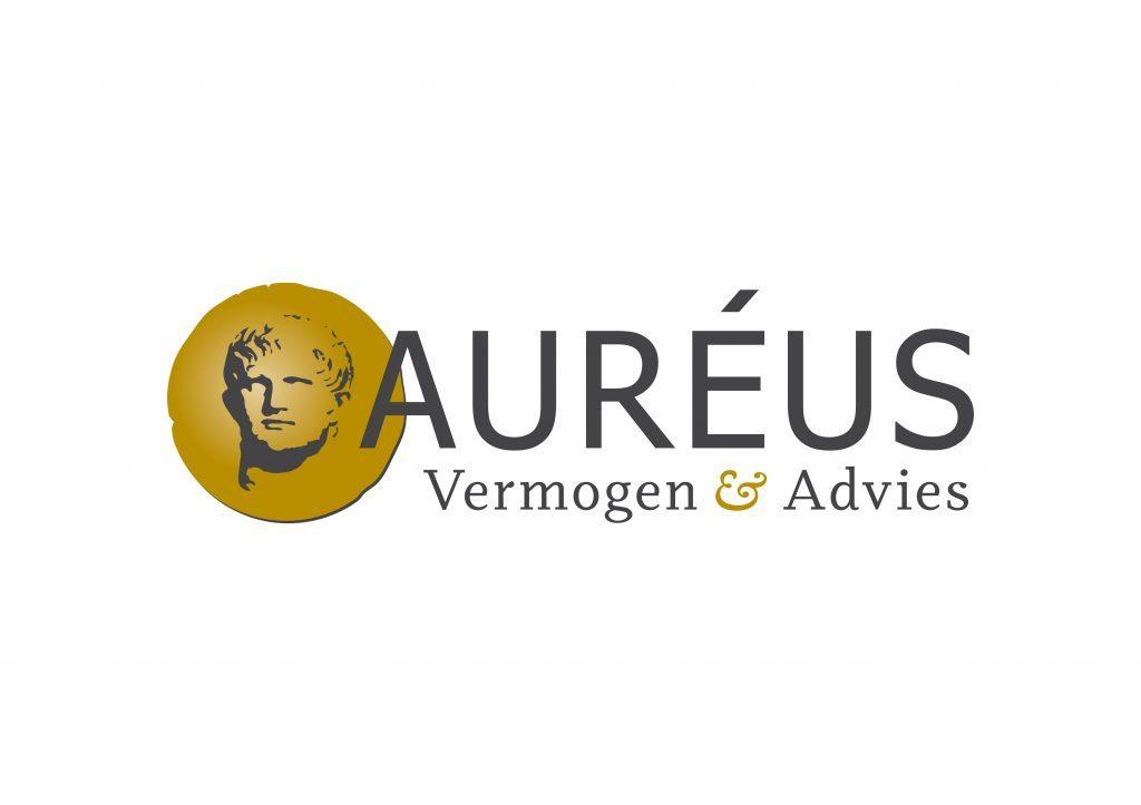 Aureus_Vermogen__Advies_-logo_2