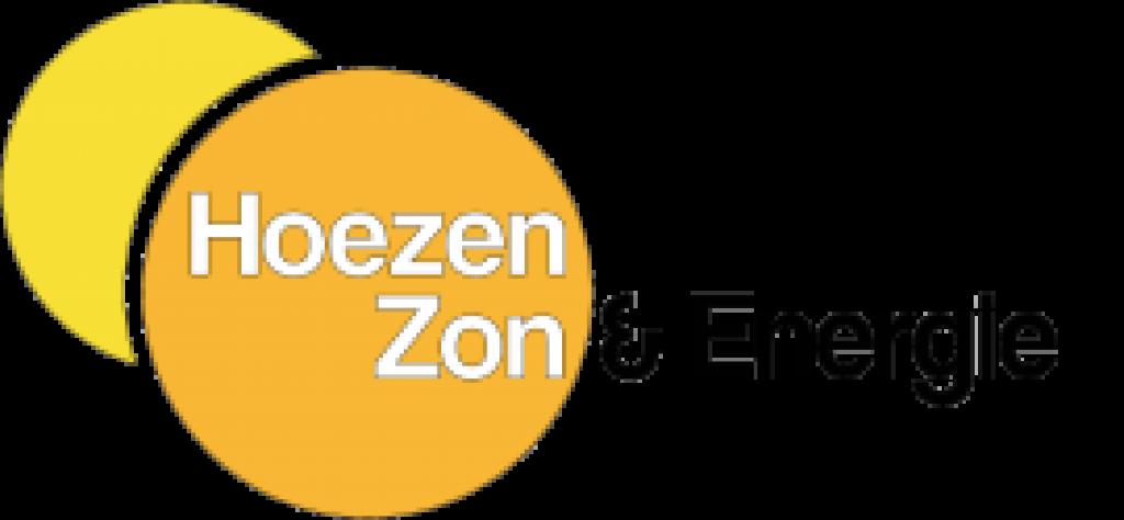 logo hoezen